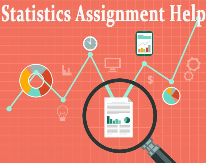 statistic homework help