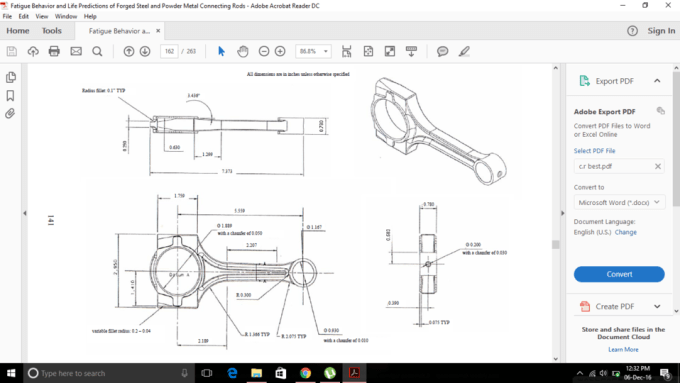 draw 2d sketch,design 3d part,assemble parts into products