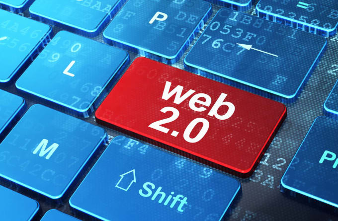 the web 2 0 technologies Web 20 is a term that describes the changing trends in the use of world wide web technology and web design that aim to enhance creativity, secure information sharing, increase collaboration, and improve the functionality of the web as we know it (web 10.