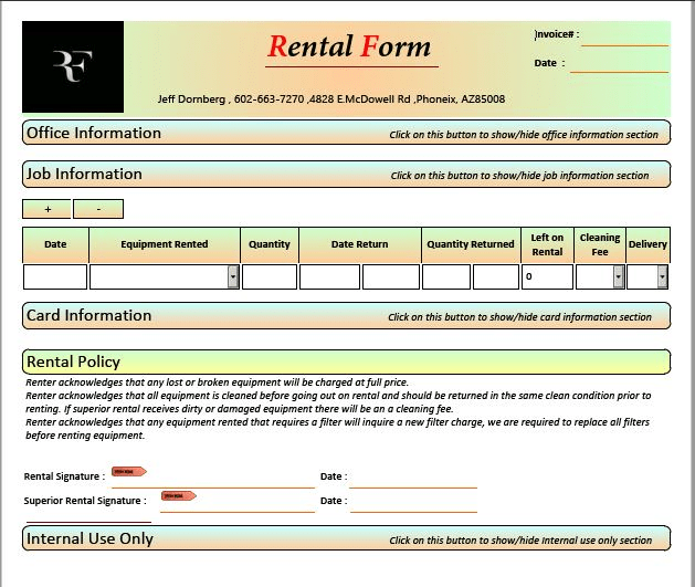 create fillable PDF forms in adobe acrobat or livecycle