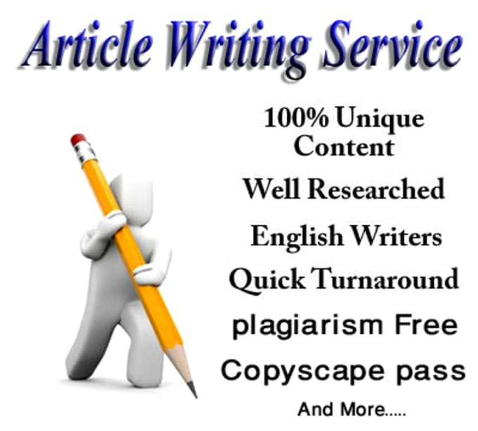 writing articles Find articles with all of the words with the exact phrase with at least one of the words without the words where my words occur anywhere in the article.