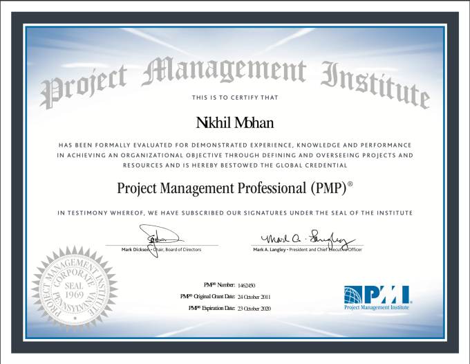 Help You With Ms Project Project Management Planning By Niksvideos