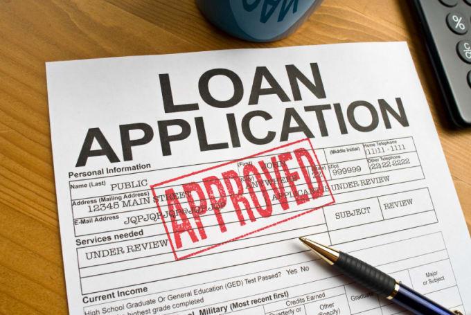 Send you credit bureau deletion letters by hwlactor