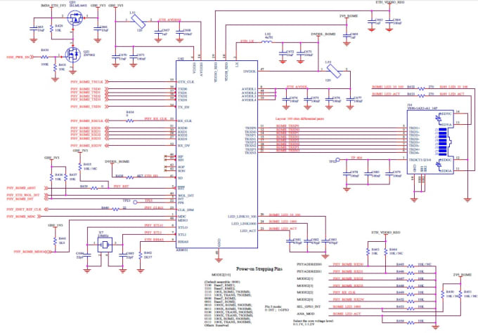 Hardware Schematic on hardware box, hardware chart, hardware test, hardware manual, hardware tool, hardware engineering, hardware symbol, hardware monitor, hardware display, hardware firmware, hardware installation, hardware configuration, hardware schedule, hardware repair, hardware maintenance,