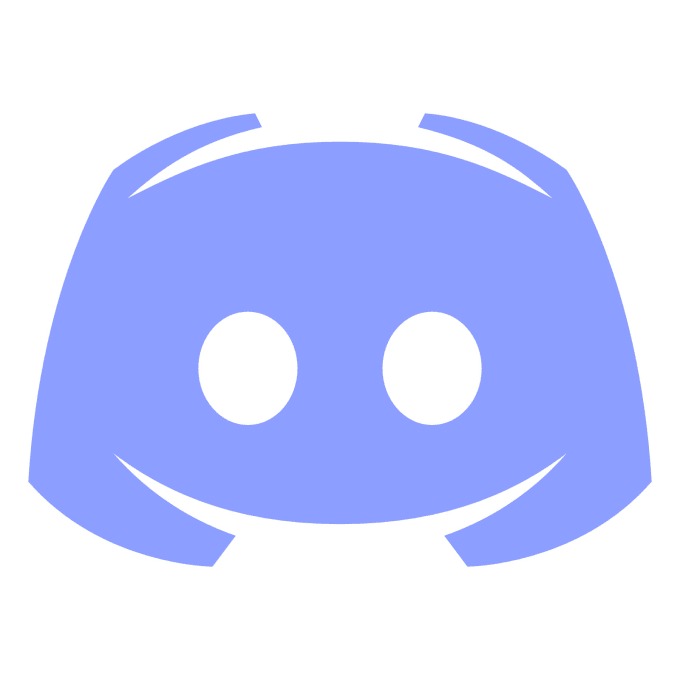 create manage and develop marketing assets for a discord server by
