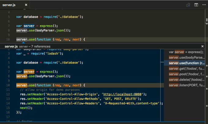 build and fix javascript jquery html css