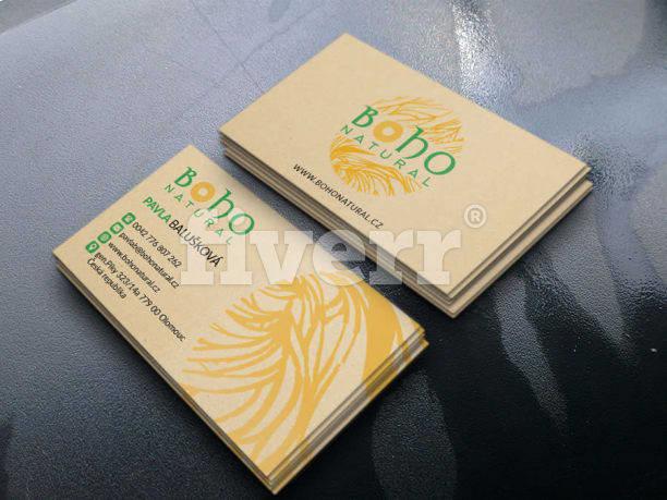 Design simple modern business card by designw0rld design simple modern business card colourmoves