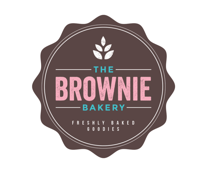 Design Modern Bakery Logo With Free Vector File By Loela