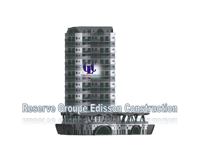 geconstruction : I will structural engineer calculation and technical  advise for $800 on www fiverr com