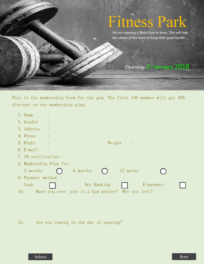 partha_g : I will create or edit pdf, editable pdf, convert word,excel docs  for $5 on www fiverr com