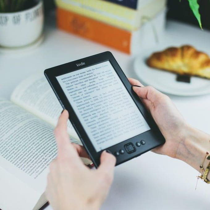 ebook writing If you want to take the first big step in your career as a writer, an ebook is a great place to begin even better they can help you earn steady income, too.