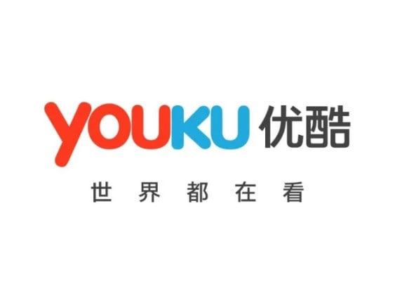 Translate and add chinese,english and russian subtitles by