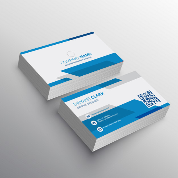 Design customized business cards within 1 hour by safath design customized business cards within 1 hour colourmoves