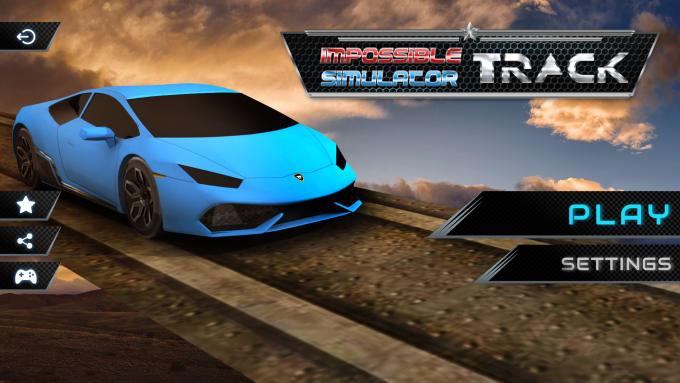 Design game gui for 2d 3d mobile games by Ranashakti947