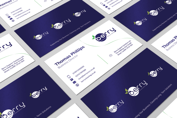 Create professional business card within 24 hrs by faisalddesigner create professional business card within 24 hrs colourmoves