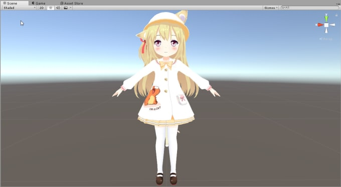 VRChat on Steam - store.steampowered.com