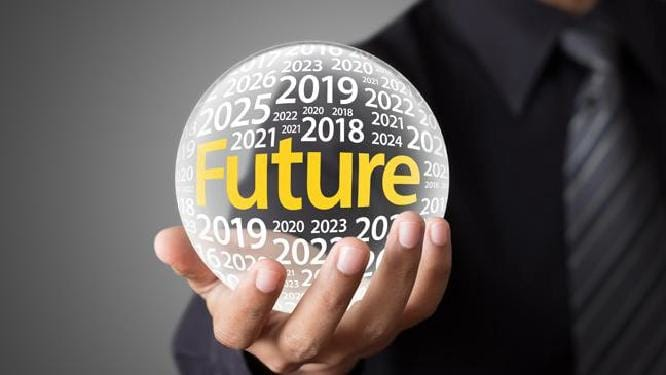 punamkumar : I will make annual predictions according to vedic astrology  for $5 on www fiverr com
