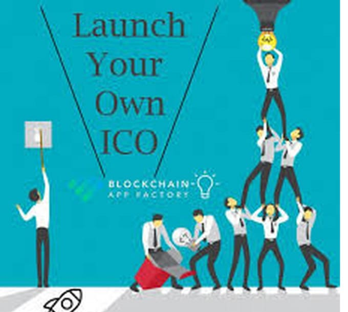 do ico, cryptocurrency promotion on top forums