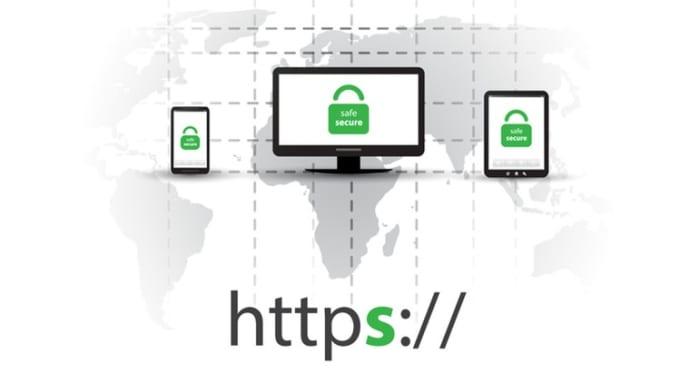 install SSL certificate godaddy, bluehost, hostgator