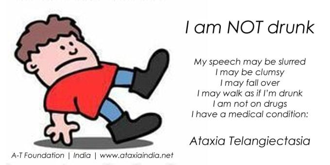 slurred speech causes - 1200×600