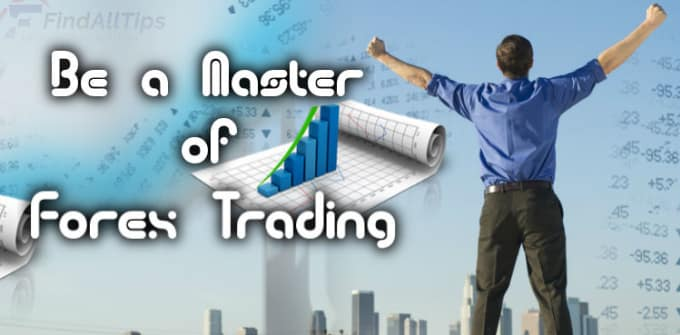 Image result for Forex trading training