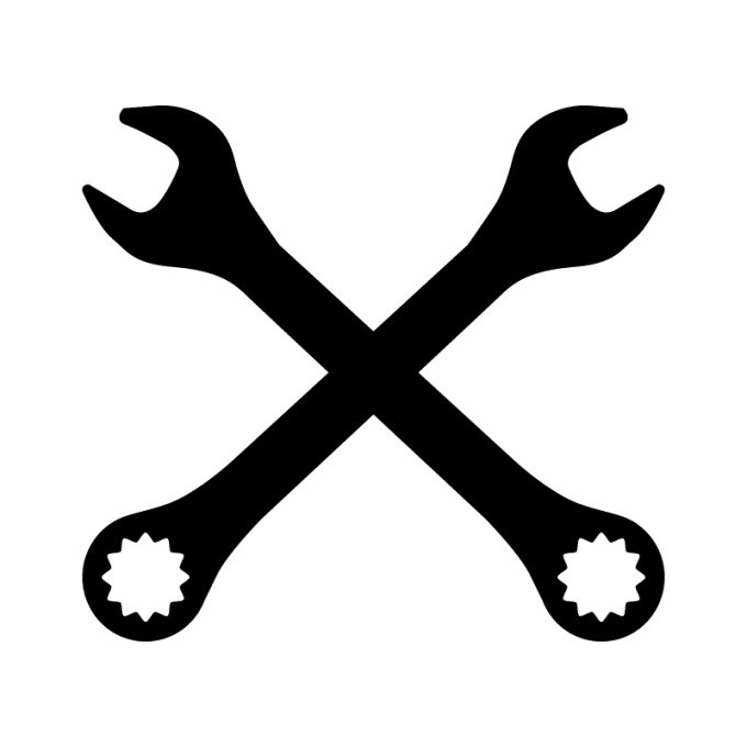 create dxf files for laser cutting and cnc cutting