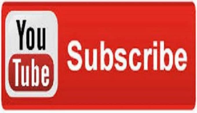 promote your video on YOUTUBE