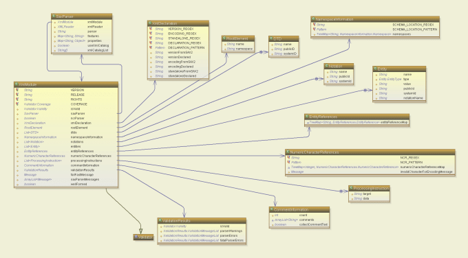 Create sql use case class diagram uml diagrams by toukrichted create sql use case class diagram uml diagrams ccuart Choice Image
