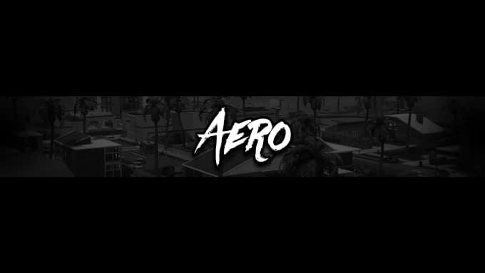 Create High Quality Fortnite Channel Art By Aerofn