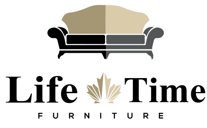 Design home furniture logo with my best skill by Angie2019