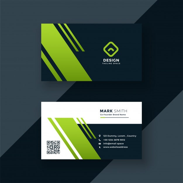 Design a simple and classy business card for you by akindeleoluw460 design a simple and classy business card for you colourmoves