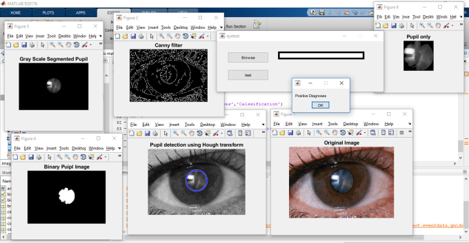 programming professionally using matlab