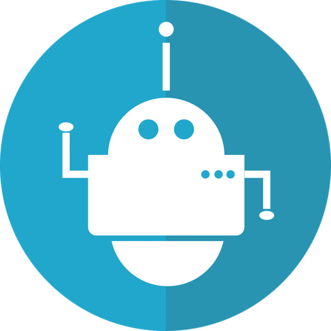 yassinsassi : I will program bots for twitter, reddit, discord and many  more for $75 on www fiverr com