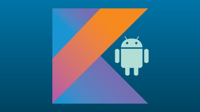 make splash screen auth screens or fix bug off your android