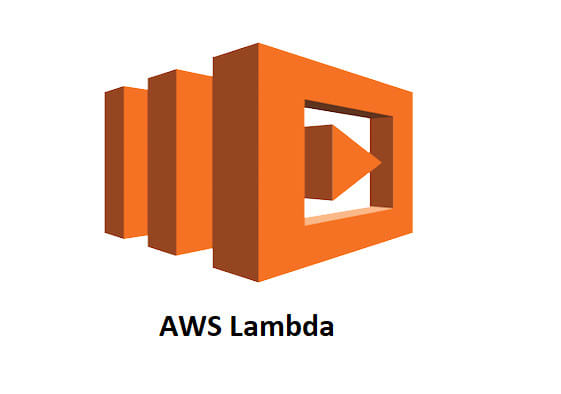 create AWS lambda function in python boto3 for you