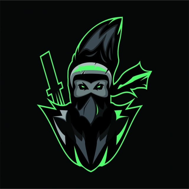 Vanjarikaran I Will Create Amazing Mascot Gaming Logo For Your Youtube Channel For 20 On Www Fiverr Com