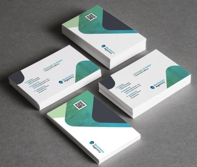 Design Calling Cardcardcall Cardcarte De Visitevisiting Card