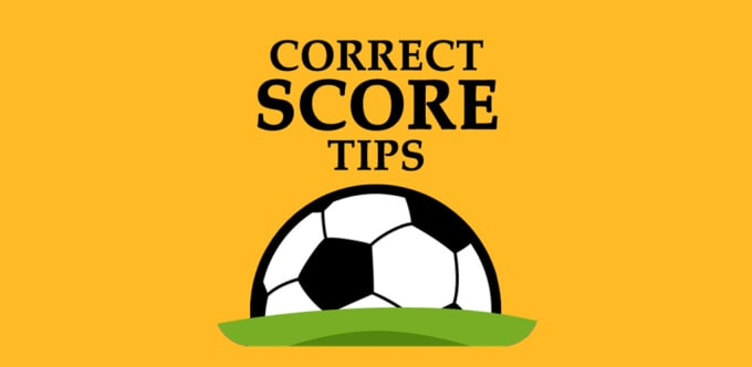 koko801 : I will send calculator to predict correct score of football  matches for $5 on www fiverr com
