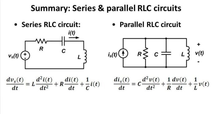 help you in electronic circuits analysis and electronics projects,ltspice
