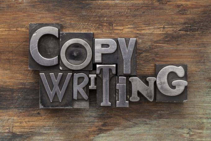 write longterm essay assignment,article,ebook,letter,cookbook,resume,web  content