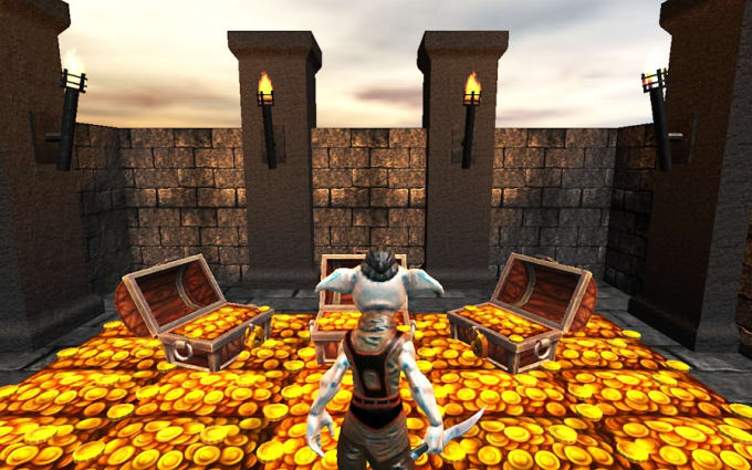 sell you best 200 source code unity 3d and 2d games