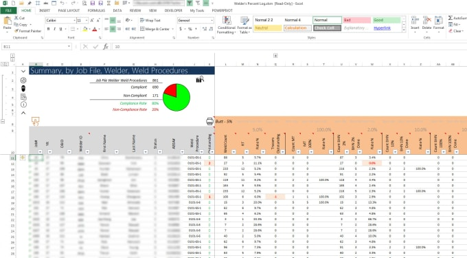 provide excellent vba code for excell, access, word, ms office