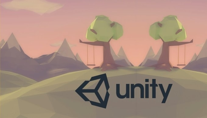 mariomd : I will sell you a huge pack of unity3d source code and assets for  $75 on www fiverr com