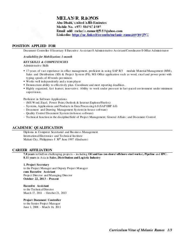 foxtrotalfarome : I will make ats compliant resume and cover letter for $5  on www.fiverr.com