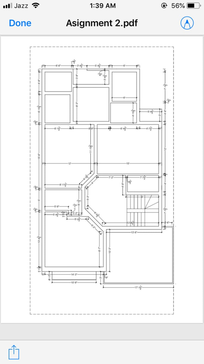 make a house plan in 2d elevation and layout Create A House Plan Layout on architecture house plans, house scale plans, house framing plans, house floor plans, house model plans, cottage house plans, house photographs, house landscaping plans, house remodeling plans, fl house plans, luxury house plans, ranch house plans, modern house plans, house landscape plans, small house plans, mansion floor plans, house site plans, simple house plans, country house plans,