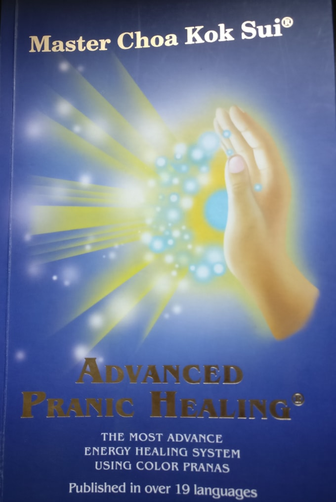 do crystal pranic healing for piles acidity constipation and related  ailments