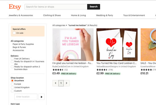 optmise your etsy seowriting your etsy titles and tags