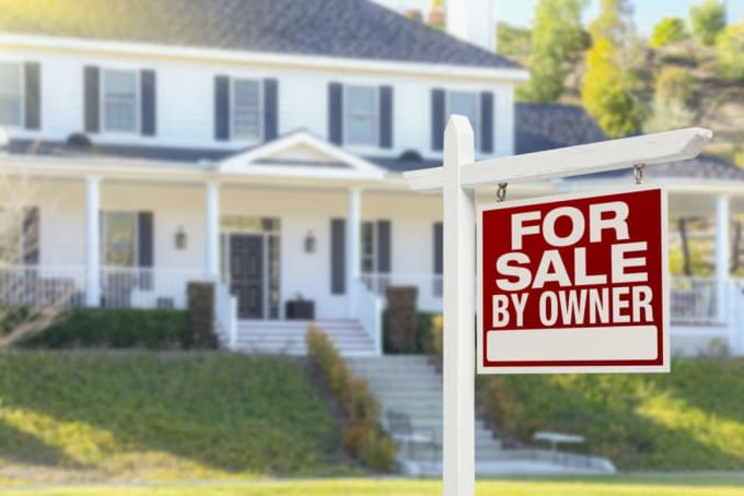 list your property on top real estate listing websites
