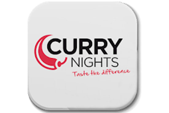 faisal_nadeem9 : I will sale source code of food ordering app curry nights  for $100 on www fiverr com