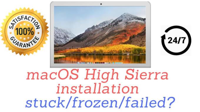do fix your windows7,8,10, macos mojave, macos sierra, ubuntu, linux  problems